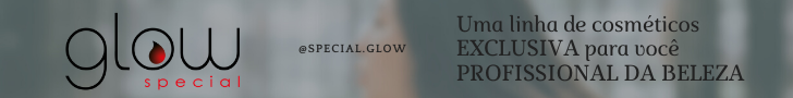Special Glow