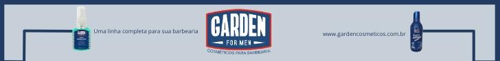 garden men