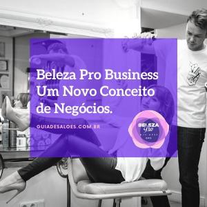 beleza pro business 2020