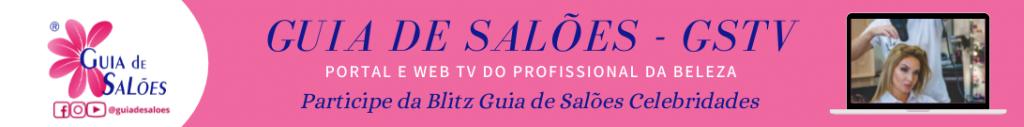 Guia de Saloes