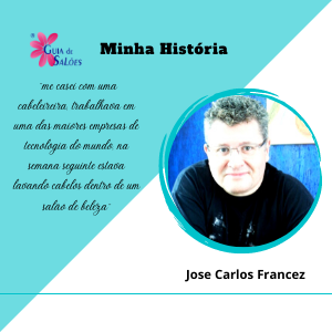 Jose Carlos Francez