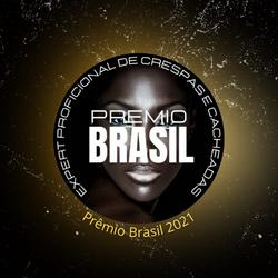Premio Brasil 2021